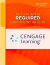 CengageNOW 2-Semester Printed Access Card for Warren/Reeve/Duchac's Accounting, 25th - Carl S. Warren, James M. Reeve, Jonathan Duchac