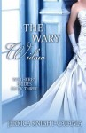 The Wary Widow: The Wetherby Brides, Book 3 - Jerrica Knight-Catania
