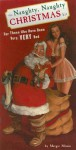 The Naughty, Naughty Christmas Kit - Margie Monin