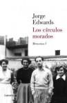 Los Circulos Morados - Jorge Edwards
