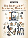 The Essentials of Marketing Research - Lawrence S Silver, Robert E. Stevens, Bruce Wrenn, David L. Loudon