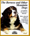 Bernese and Other Mountain Dogs - Gerd Ludwig