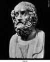 Homeric Hymns - Homer
