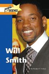 Will Smith - Michael V. Uschan, Gale
