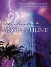 The Elevator - Angela Elwell Hunt