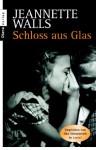 Schloss aus Glas - Ulrike Wasel, Klaus Timmermann, Jeannette Walls