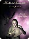 Illuminated Manuscripts - Lazette Gifford