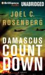 Damascus Countdown - Joel C. Rosenberg