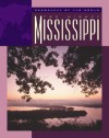 The Mighty Mississippi - Charnan Simon