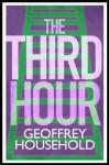 The Third Hour - Geoffrey Household