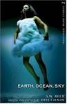 Earth, Ocean, Sky =: Te Ao Turoa - A.W. Reed