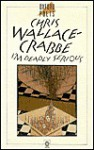 I'm Deadly Serious - Chris Wallace-Crabbe