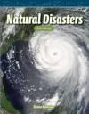 Natural Disasters (Mathematics Readers: Level 4) - Diana Noonan