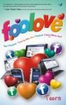Foolove - Teera, Denny Prabowo