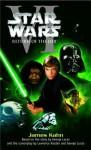 Star Wars: Return of the Jedi - James Kahn