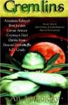Gremlins: An Anthology - Bret Jordan, Dahlia Rose, Crymsyn Hart, Anastasia Rabiyah