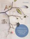 Communication Across the Lifespan - Susan Shaw, Ailsa Haxell, Terry Weblemoe