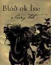 Blóð ok Íss - Stereobone