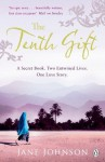 The Tenth Gift - Jane Johnson