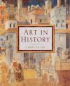 Art in History - Larry Silver