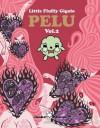 Little Fluffy Gigolo Pelu Vol.2 - Junko Mizuno