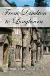 From Lambton to Longbourn: A Pride & Prejudice Variation (The Pemberley Variations) - Abigail Reynolds