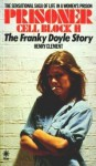 Prisoner Cell Block H: The Frankie Doyle Story - Henry Clement