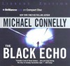 The Black Echo (Harry Bosch) - Michael Connelly
