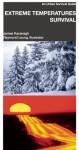 Extreme Temperatures Survival - James Kavanagh, Raymond Leung