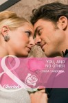 You, and No Other (Mills & Boon Cherish) - Lynda Sandoval