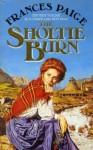 The Sholtie Burn - Frances Paige