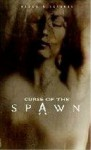 Spawn Curse of the Spawn Volume 2: Blood & Sutures - Alan McElroy, Dwayne Turner, Danny Miki