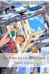 La vida en las ventanas - Andrés Neuman