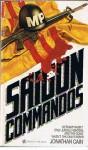 Saigon Commandos - Jonathan Cain