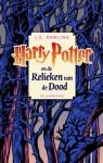 Harry Potter en de Relieken van de Dood (Harry Potter #7) - Wiebe Buddingh', J.K. Rowling