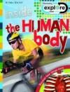 Inside Human Body - Steve Parker
