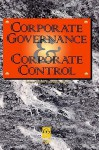 Corporate Governance - Matthew Coombs, Giles Proctor