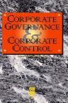Corporate Governance - Saleem Sheikh