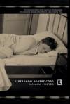 Esperando Robert Capa - Susana Fortes, Maria Alzira Brum Lemos