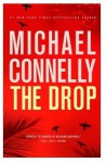 The Drop - Michael Connelly