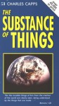 Substance of Things - Charles Capps