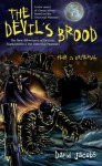 The Devil's Brood - David Jacobs