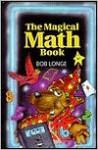 The Magical Math Book - Bob Longe
