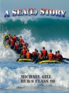 A Seal Story - Michael Gill