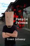 People Person - Trent Zelazny