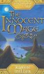 The Innocent Mage - Karen Miller