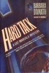 Hard Tack: A Cat Marsala Mystery - Barbara D'Amato