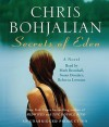 Secrets of Eden: A Novel (Audio) - Chris Bohjalian