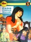 Gadis Tengah Malam (Nina, #59) - Various