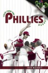 Tales from the Phillies Dugout - Rich Westcott